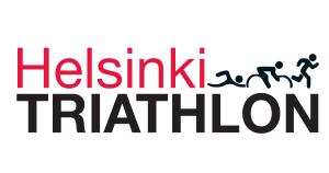 heltri-logo-og
