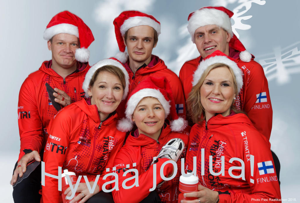Hallituksen-joulukortti-2015