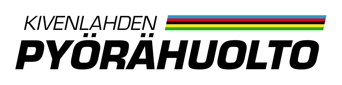 KPH_logo