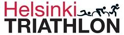 Helsinki Triathlon ry